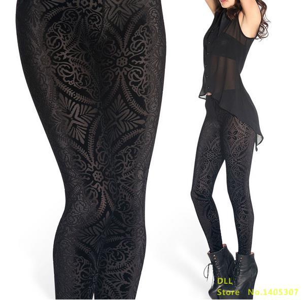 Women Velvet Legging Pants Black Milk Leggings Burned Velvet Warm Leggings Women Plus Size Gym Clothes Women Fitness XS-XXL(China (Mainland))