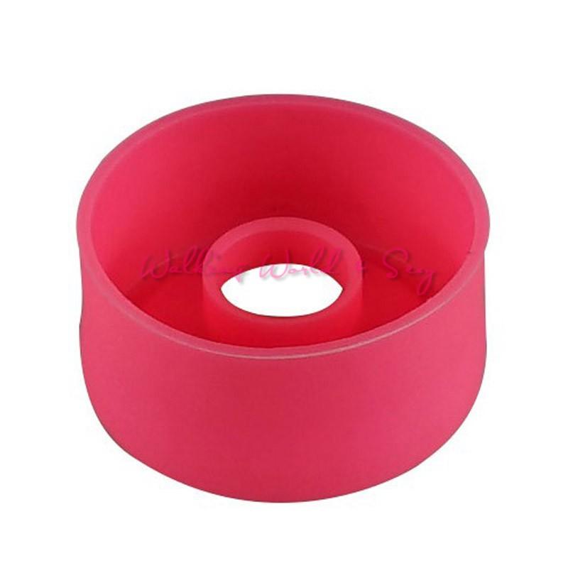 rubbers Penis pump