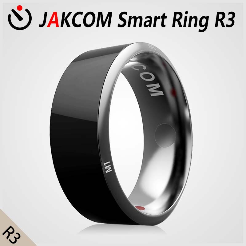 Jakcom Smart Ring R3 Hot Sale In Steam Cleaners As Dampfreiniger Ultrasonidos Limpiar Floor Steam Cleaner(China (Mainland))