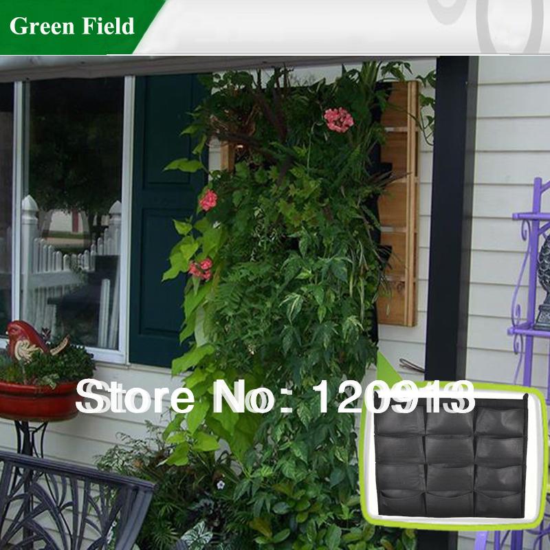 Garden Wall Planter Wall Planter Home Garden