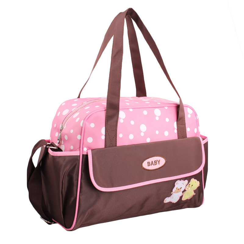 fashionable baby bags promotion shop for promotional fashionable baby bags on. Black Bedroom Furniture Sets. Home Design Ideas