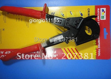 wire cutter promotion