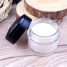 Face Concealer Makeup Primer Invisible Pore Wrinkle Cover Pores Concealer Foundation Base Maquiagem Make Up TW3(China (Mainland))