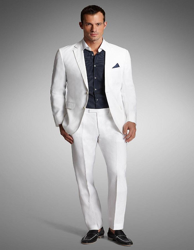 Shop for men's summer weight suits including seersucker & linen online at fascinatingnewsvv.ml Browse the latest Suits styles for men from Jos. A Bank. FREE shipping on orders over $