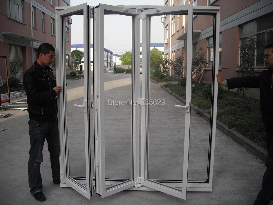 Online Buy Wholesale Commercial Glass Entry Doors From China Commercial Glass Entry Doors