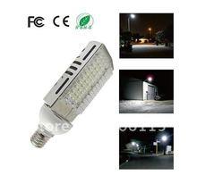 E40 30W LED Street light bulb(China (Mainland))