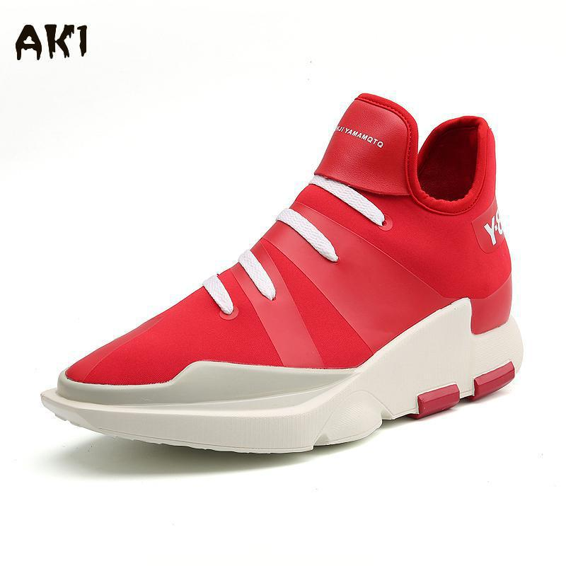 Chaussures Y8