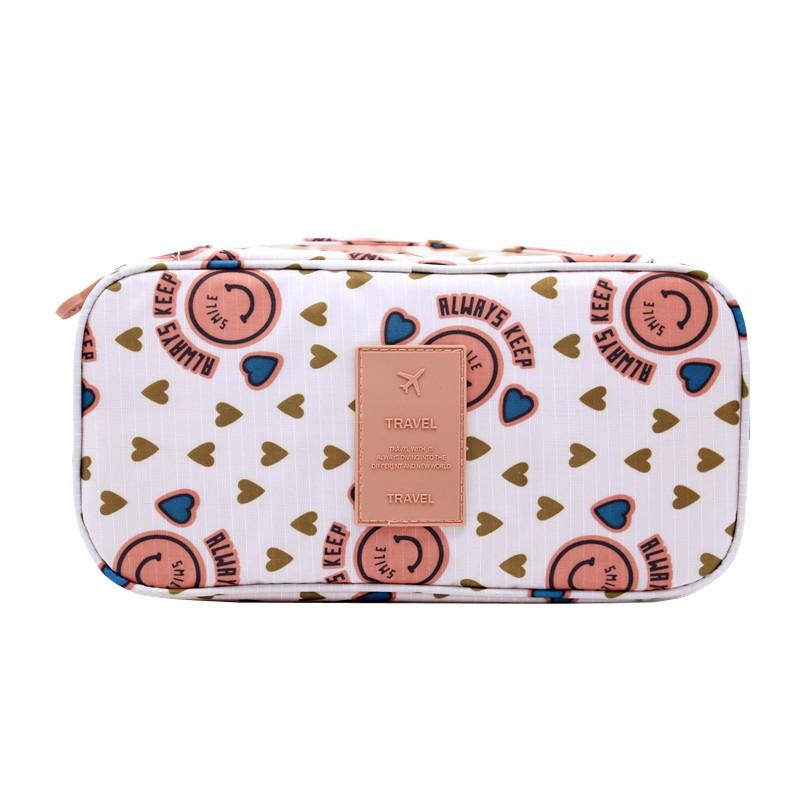 Women-Girl-Travel-Bra-Underwear-Lingerie-Organizer-Bag-Cosmetic-Makeup-Toiletry-Wash-Storage-Case-Bra-Bag (3)