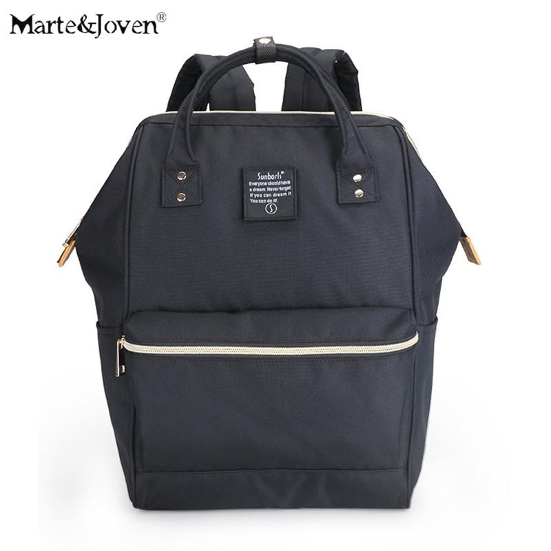 Online Get Cheap Best Backpacks Brands -Aliexpress.com | Alibaba Group