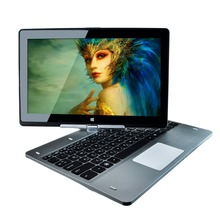 11.6 Inch Touch Screen Laptop Computer 360 degree Rotating Notebook 8GB RAM 500GB HDD Intel Celeron 1037U Dual Core Windows 7/8