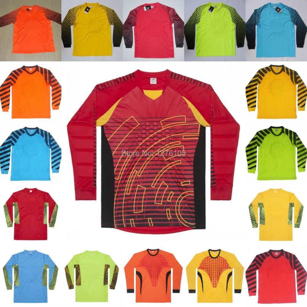 Best Goalie Shirt Goalie Wear Best