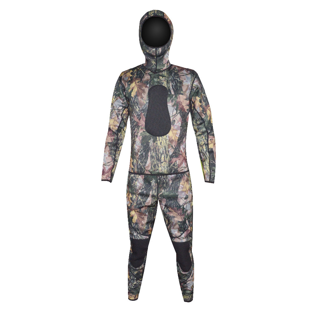 2015 camouflage full body wet suit for spearfishing,2mm neoprene scuba diving wetsuit WS-01<br><br>Aliexpress