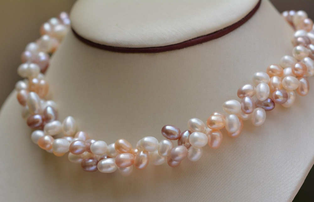 pearl single women Pearl jewellery from beaverbrooks shop our range of fresh waters and cultured pearl bracelets, necklaces, earrings & more free uk delivery on orders over £30.