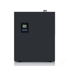5,000m3 scent aroma machine air purifier with 500ml bottle-----1 year free warranty(China (Mainland))