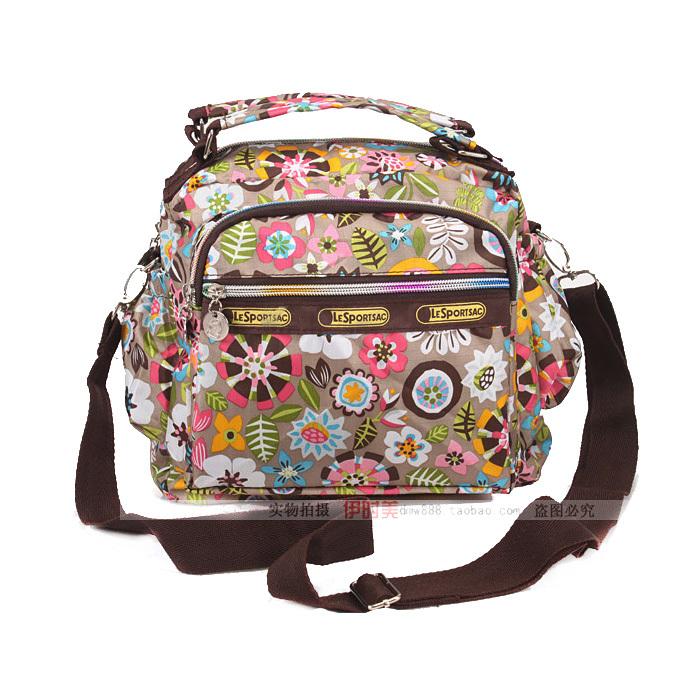 Casual Cute Bags/ Tote Bag/ Cosmetic Bag /Messenger Bag /Women's Handbag Waterproof Handbag(China (Mainland))