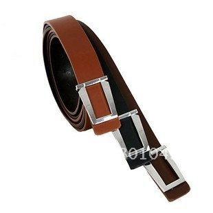 Free shipping hot sale special offer men belt mixed order men's matching blets wholesale male fashion personality belt
