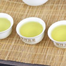 Free shipping 80g 2015 China food Anxi tieguanyin tea 1275 gift box oolong tea chinese slimming