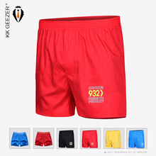 Buy 2017 Cotton Bermudas Boxers Shorts Summer Casual High-Quality Fashion Thin Elastic Mens Beach Short Pants Home wear for $5.27 in AliExpress store