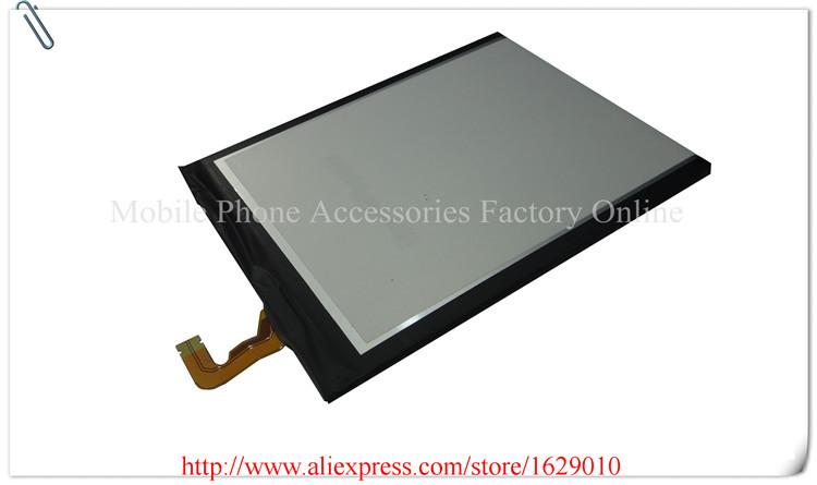 Tablet Battery Price Tablet Battery 3600mah For