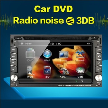 2016 Newest 2 Din 100% Universal Car Dvd Player Pc Gps Navigation Stereo Video Multimedia CDC automotivo SWC audio Radio dual(China (Mainland))
