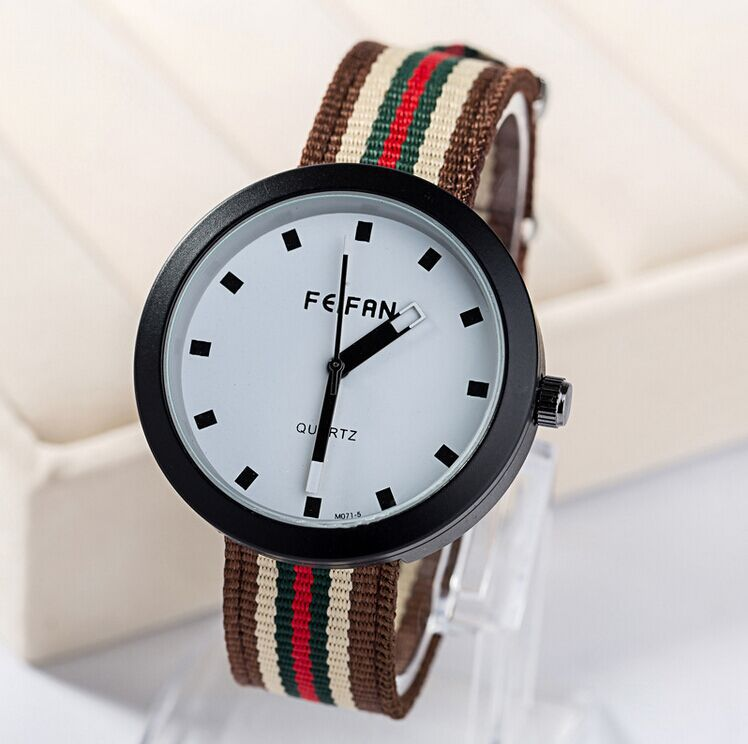 2015 Men Watches Top Brand Luxury Fashion Quartz Casual Military wristwatches Outdoor Sport Watch /Clocks/ Reloj - Angel's Cabin store