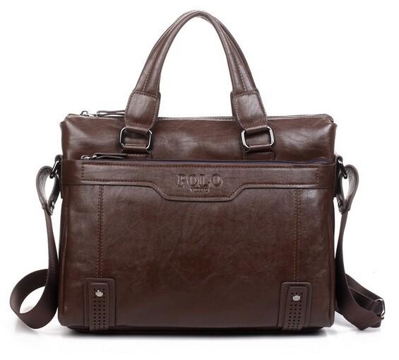 ! messenger LM0297c men men's travel bags messenger bags shoulder sport brand bag  2014