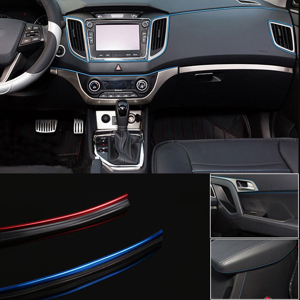 marsing 3d voice control flexible car decoration. Black Bedroom Furniture Sets. Home Design Ideas