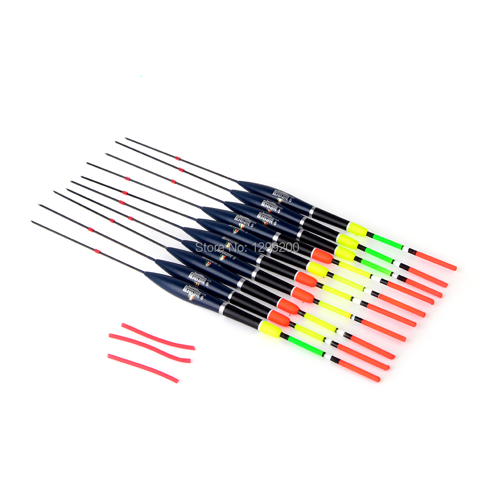 Superior quality 2014 hot sale balsa wood bobbers fishing for Fishing bobbers for sale