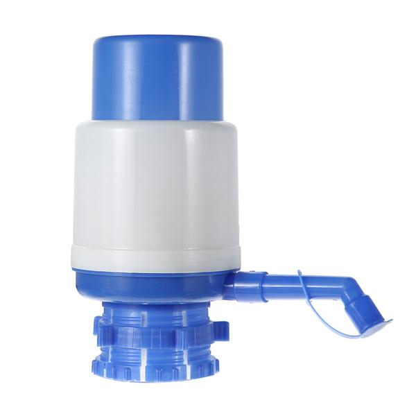 Дозаторы воды из Китая