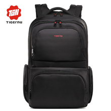 Buy Tigernu Brand Waterproof 15.6 Inch Laptop Backpack Leisure School Backpacks Bags mens backpack bag school bags teenagers for $34.65 in AliExpress store
