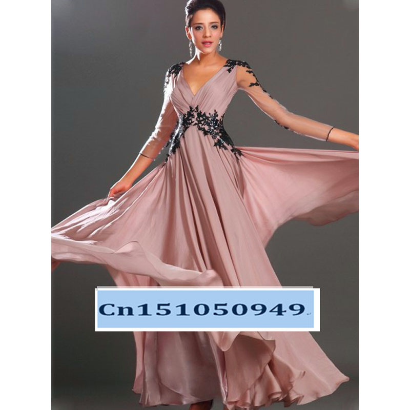 Buy women casual winter clothing 2015 new for Casual wedding dresses for winter