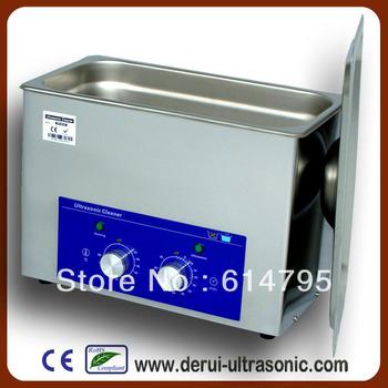 ultrasonic cleaner for mobile phone