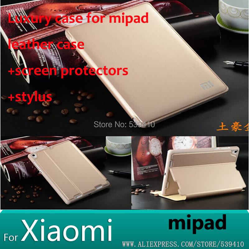 Чехол для планшета OEM Xiaomi mi Xiaomi 7.9 Xiaomi MiPad , + For XiaoMi MiPad 7.9 Tablet xiaomi