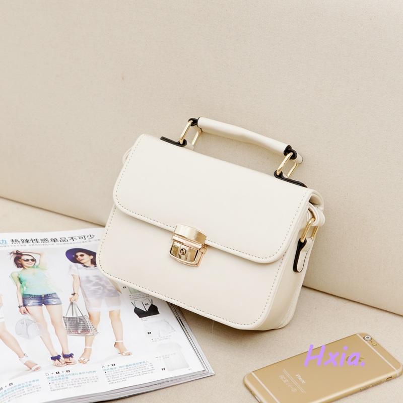 Гаджет  Free shipping, 2015 new fashion women bag, candy color simple fashion handbags, delicate mini woman messenger bags. None Камера и Сумки
