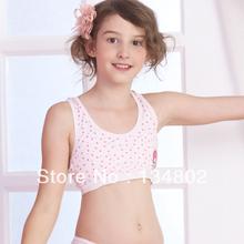 child bra girls small