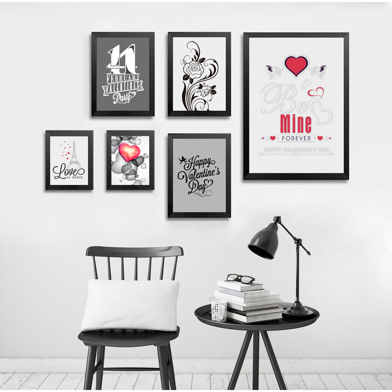 Popular modern day paintings buy cheap modern day for Modern day home decor