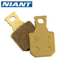 Buy 2 Pairs/Lot Copper Alloy Sintered Bicycle Brake Pads Magura MT5 MT7 2014 SH901 M5 M7 MTB Mountain Bike Brake Disc Parts for $8.50 in AliExpress store