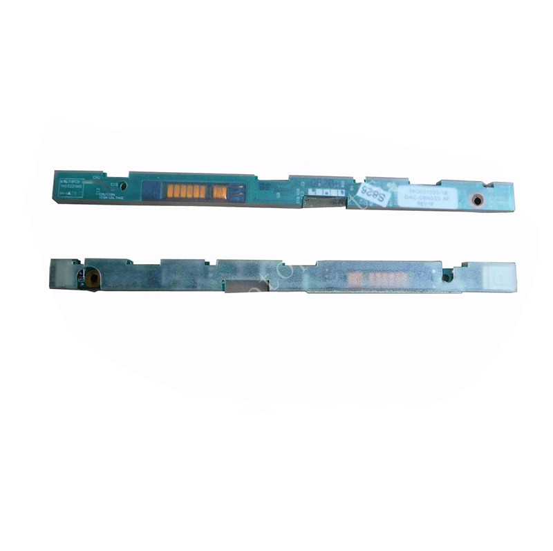 New Laptop LCD Inverter For Advent 5421 5431 5312 5313 5311 5411(China (Mainland))
