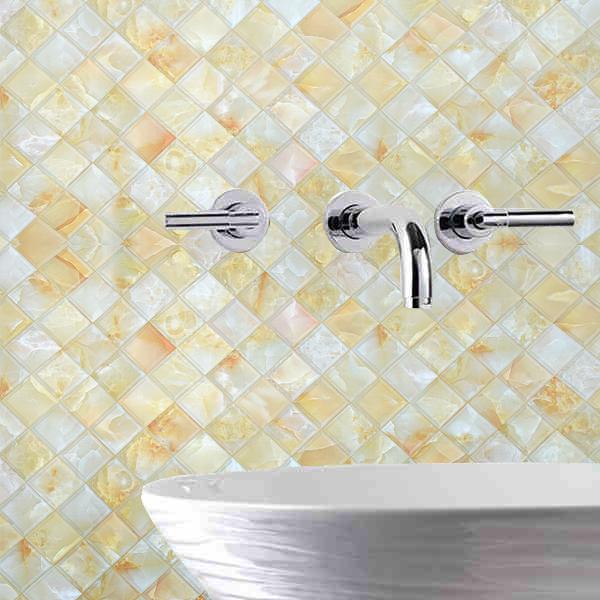 vinyl tile roll kaufen billigvinyl tile roll partien aus. Black Bedroom Furniture Sets. Home Design Ideas