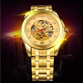 BOSCK 8178 hot style man mechanical watches precision waterproof watch of wrist of high end brands