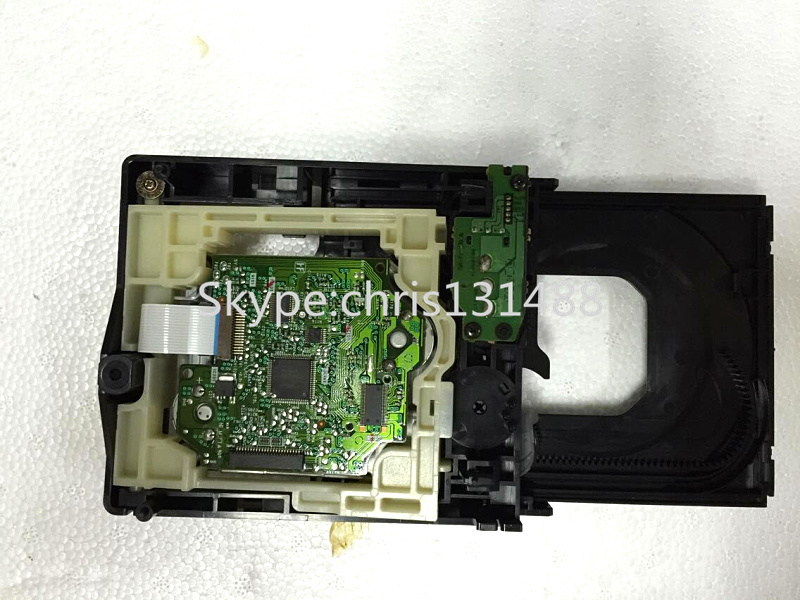 Brand new SONI SOH-BU30 / SOHBU30 / BU30 / BU-30 High-end DVD Optical Pick up Laser Lens / Laser Head(China (Mainland))