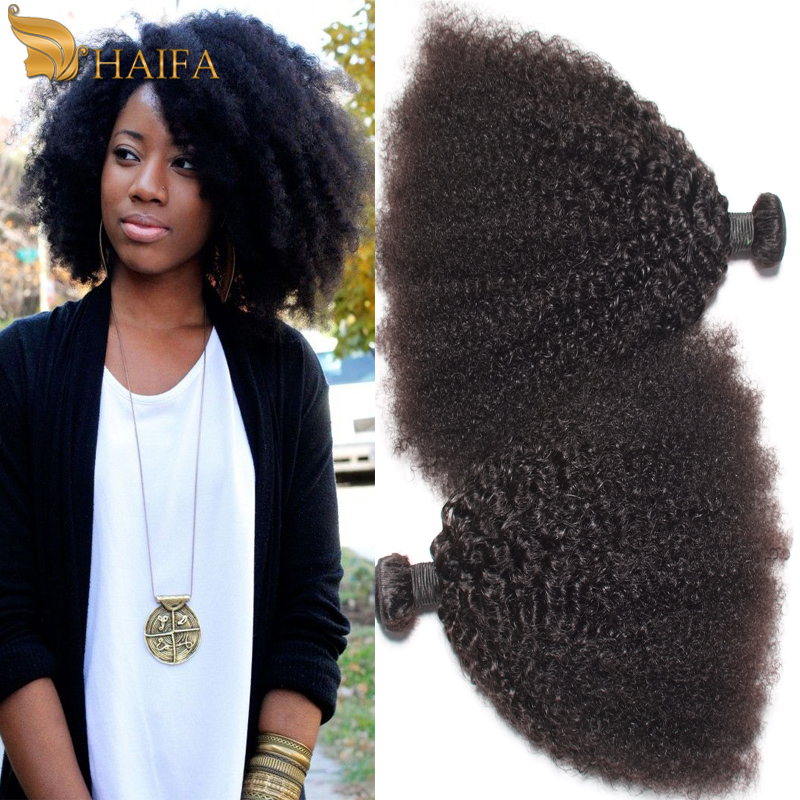 6a malaysian afro kinky curly hair hj weave beauty kinky curly virgin malaysian curly hair 3pcs tight kinky curly virgin hair