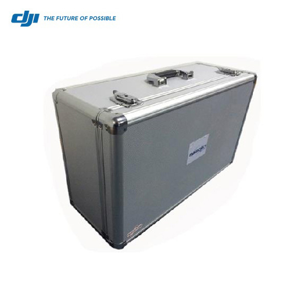 Dji phantom aluminum case hm box outdoor protection box flying fairy box AR Four -axis P330<br><br>Aliexpress