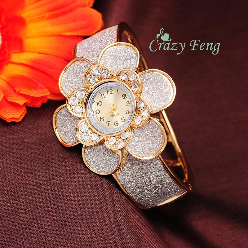 Crazy Feng 18k crazy feng 18k
