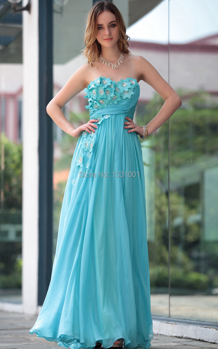 Funky Stores With Party Dresses Sketch - All Wedding Dresses ...