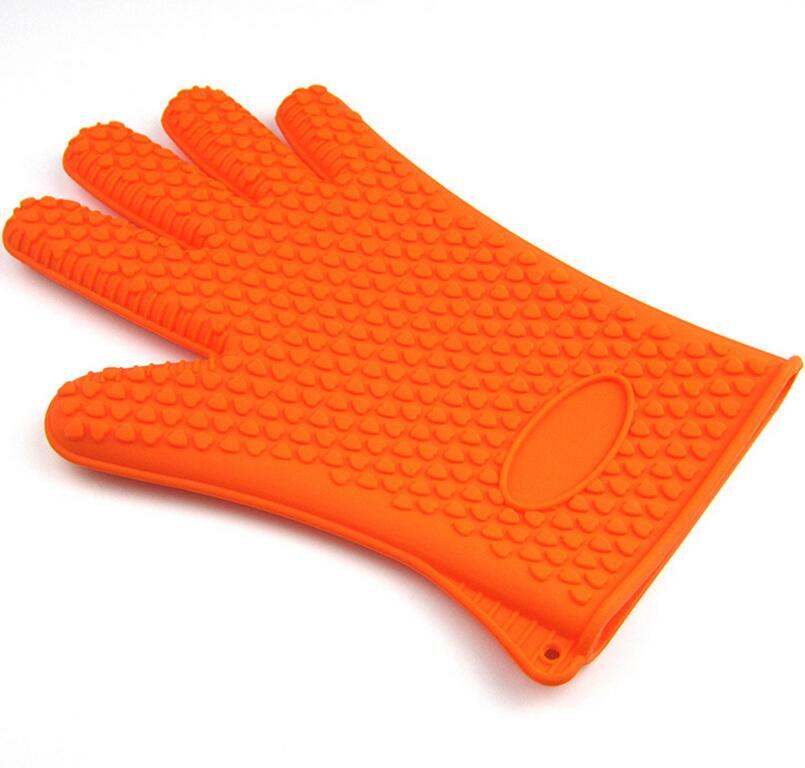 gants de cuisine en caoutchouc promotion achetez des gants de cuisine en caoutchouc. Black Bedroom Furniture Sets. Home Design Ideas