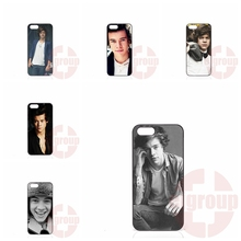1d harry styles one direction cute Lenovo A6000 A7000 A708T Oppo N1 mini Fine 7 R7 R9 plus Nokia 550 Phone Cases - My-Div-Phone-Cases 2016 store