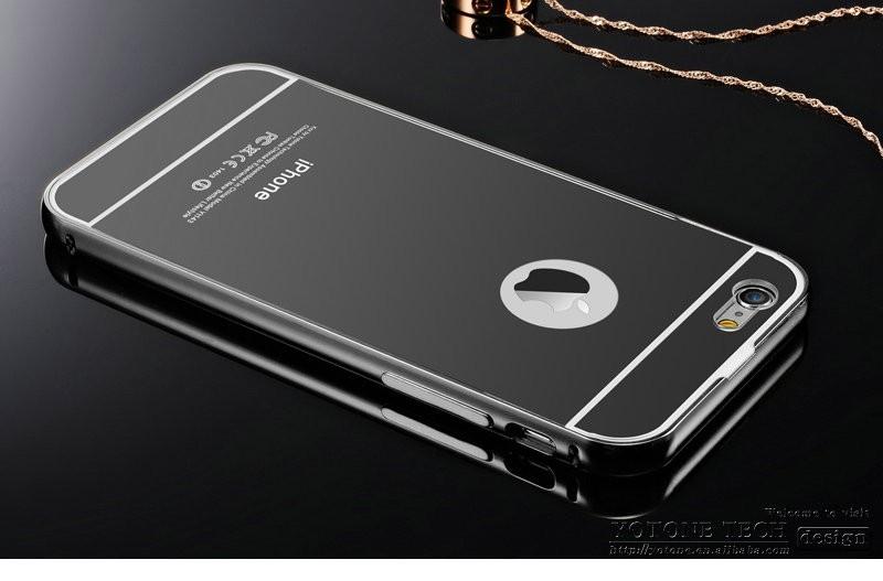 iphone6 6plus 5 case (16)