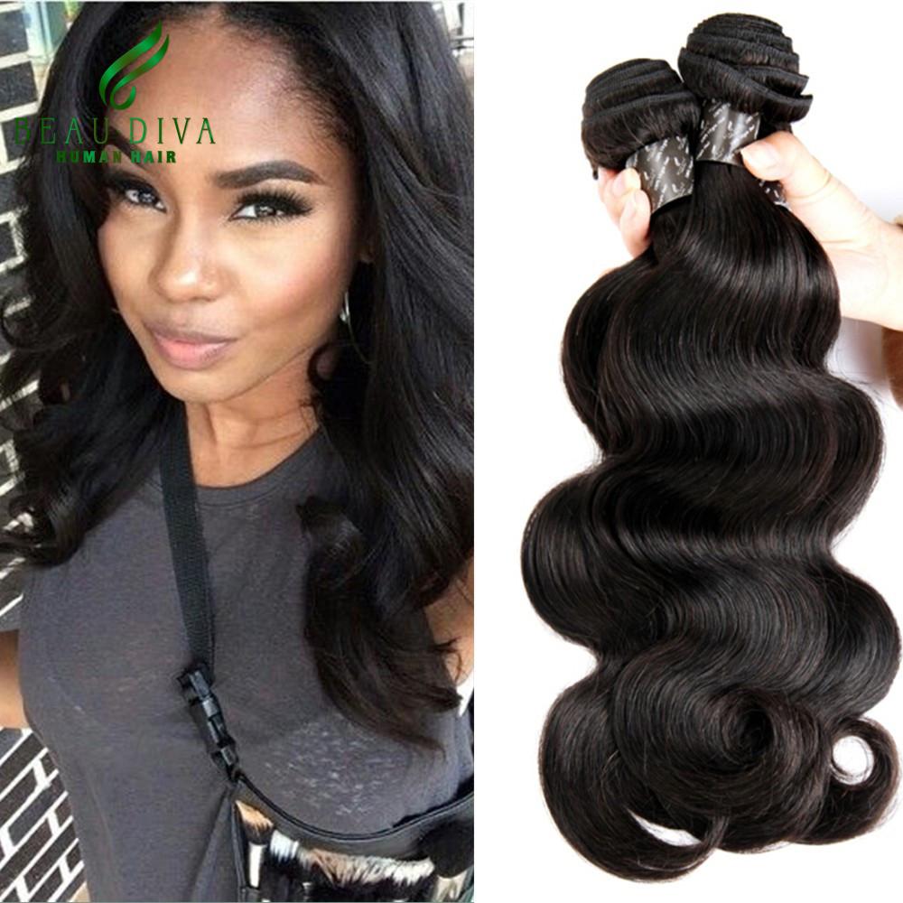 HOT 7a Peruvian Virgin Hair Body Wave 4 Pcs Bundle Rosa Hair Products Peruvian Weave Cheap Unprocessed Remy Human Hair Extension<br><br>Aliexpress
