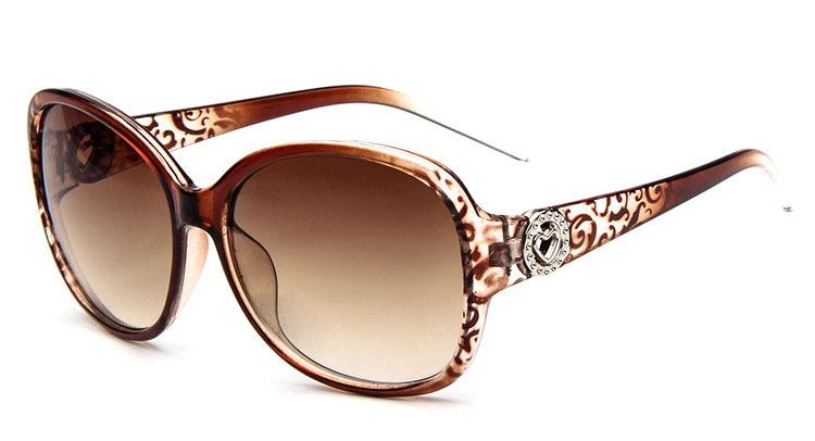 branded sunglasses for ladies  ladies sunglasses